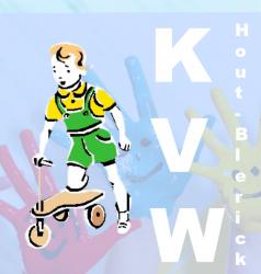 KinderVakantieWerk Hout-Blerick